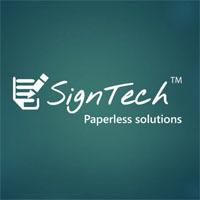Signtech Intro