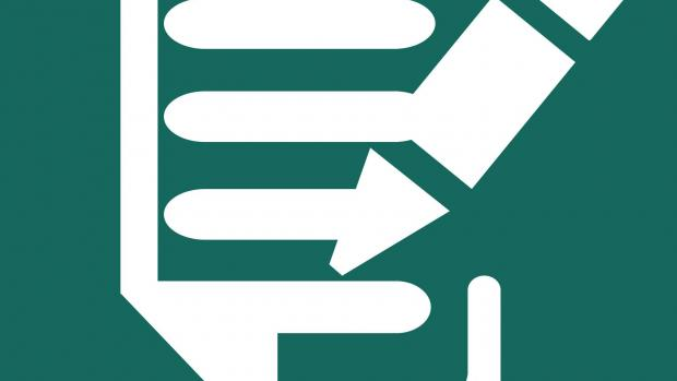 Signtech logo