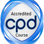 Paperless CPD Course
